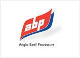 abp PRISM Brain Map Client
