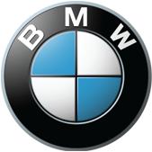 BMW PRISM Brain Map Client