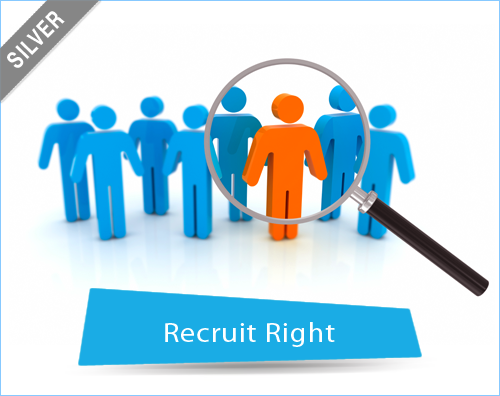 Corporate Recruitment Tool India