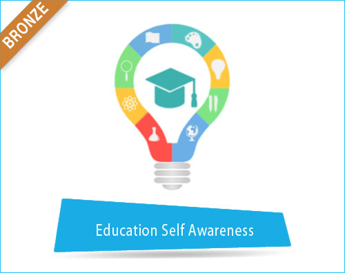 Self Awareness for Students India