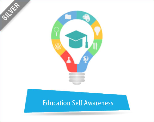 Students Self Awareness Tool India