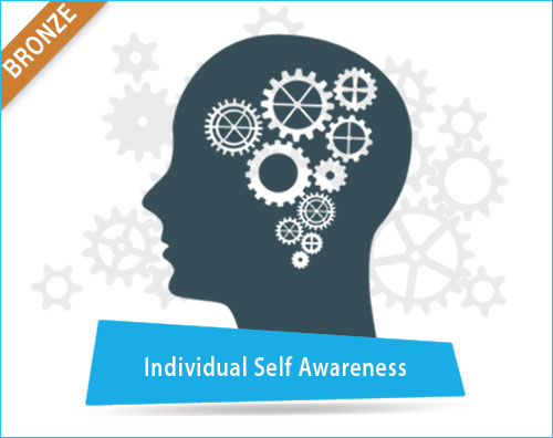 Self Awareness Assessment Tool India