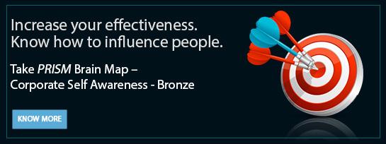 Enhance Effectiveness Work