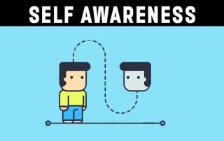 Self Awareness Tool India