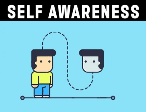 Best Self Awareness Tool in India