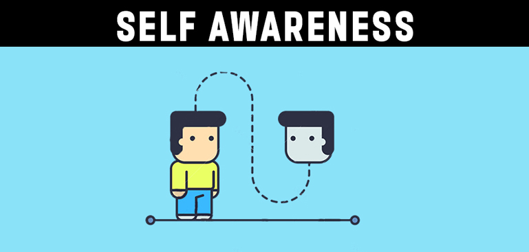 Self Awareness Tool India