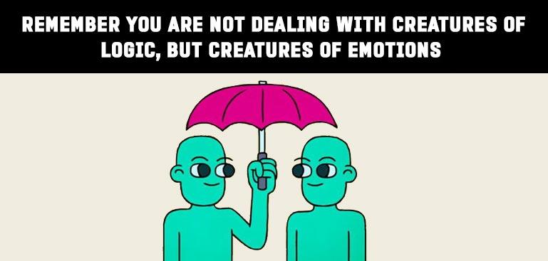 Emotional-Intelligence-Skills