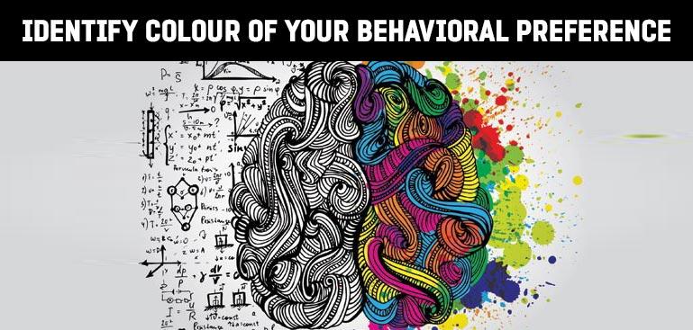 behavioral-preferences