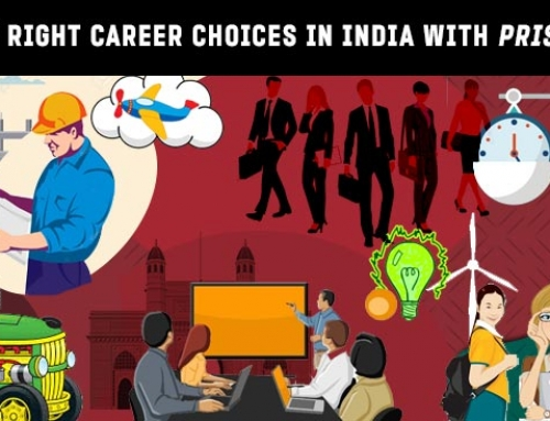 Get Idea about your Career Choices in India! Get Opportunity of Success!