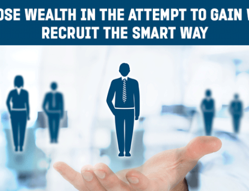 Single wrong hire can cost companies INR 20 Lakhs – Use the Right Recruitment Tools