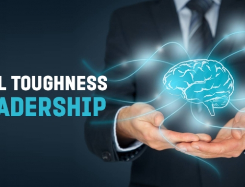 Mental Toughness and Leadership