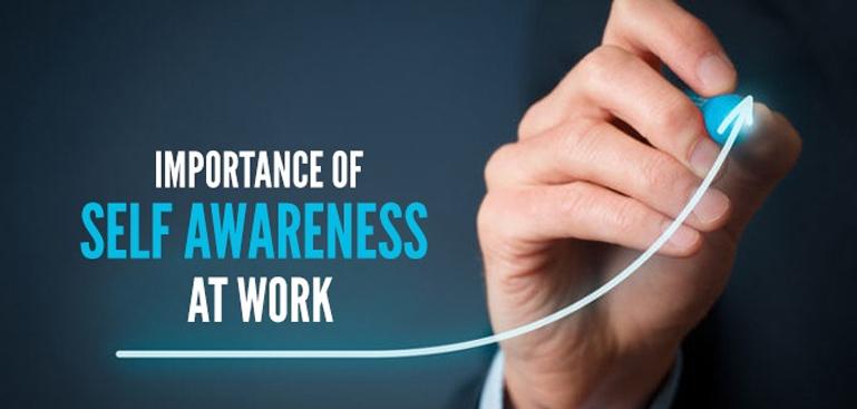 Importance of Self Awareness